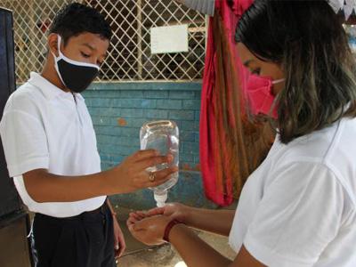 Regreso-a-clases-en-Nicaragua