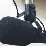 Periodistas independientes de Nicaragua resisten en medio de diferentes crisis