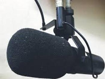 Periodismo-en-Nicaragua