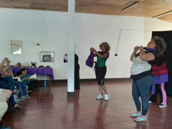 Día-Internacional-del-Teatro