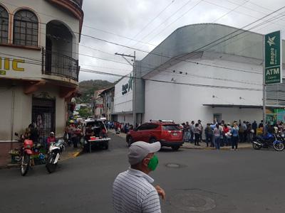 Aglomeraciones-en-Nicaragua