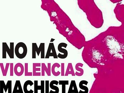 Violencia-machista-en-Matagalpa