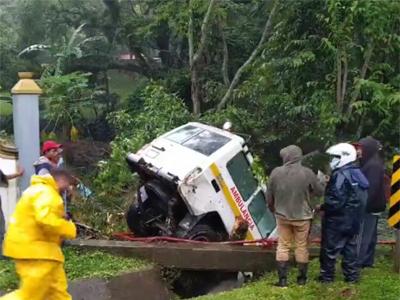 Accidente-San-Ramón-Matagalpa