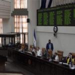 Analista: Leyes aprobadas por el gobierno sandinista castigan a los que están en su contra