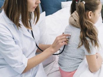 Salud-en-la-niñez