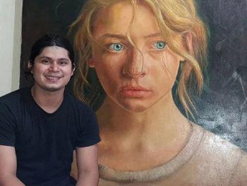 Artista-de-Matagalpa