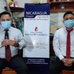 Desarrollan proyecto para promover diagnóstico de Hemofilia en Matagalpa