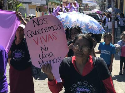 Femicidios-preocupan-organizaciones-feministas
