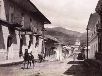 Avenida-Bartolomé-Martínez