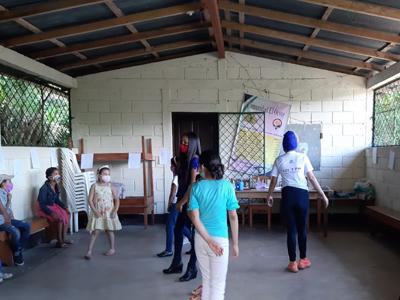 Bibliotecas-comunitarias-en-Matagalpa