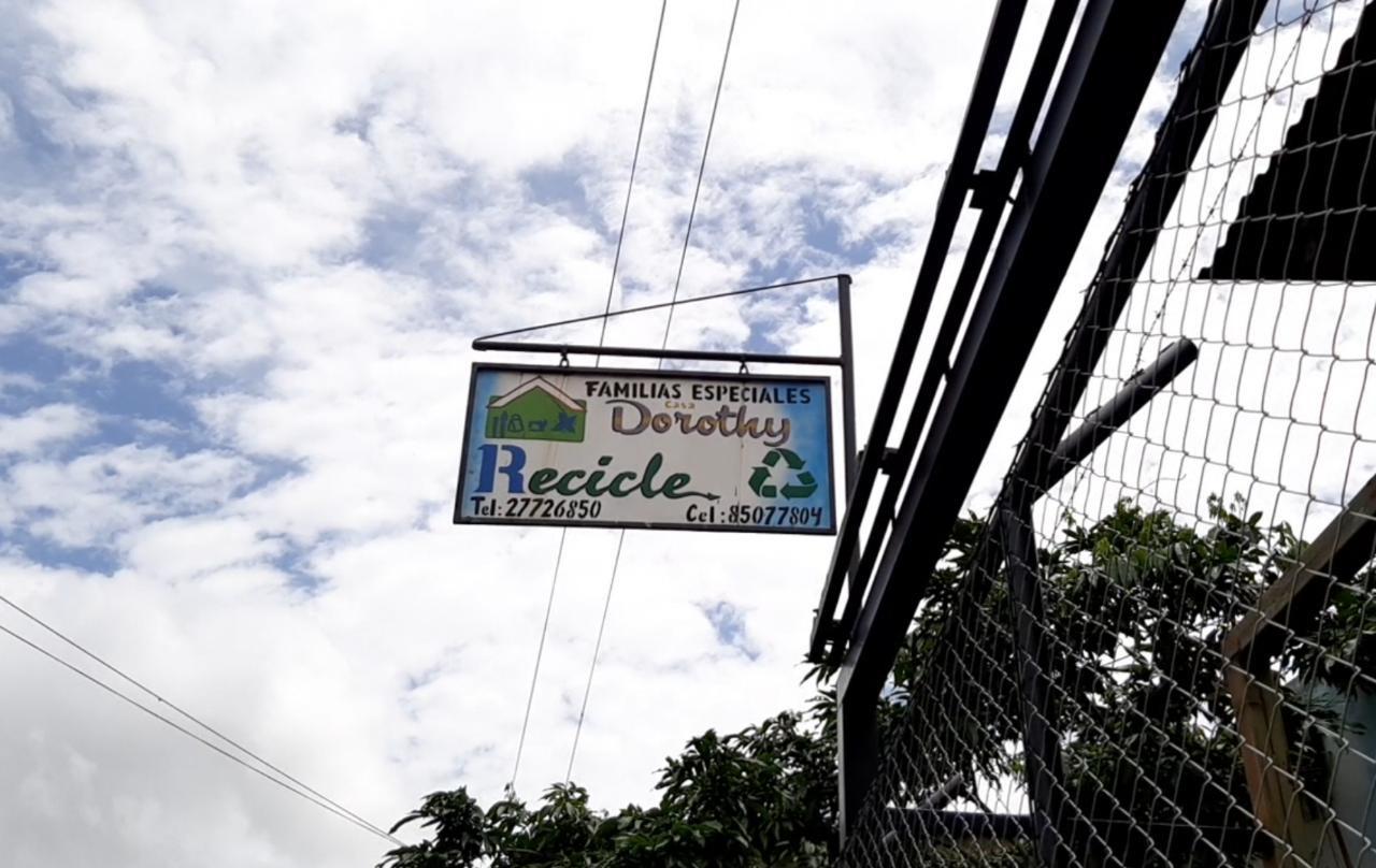 Casa Dorothy reinicia labores después de cinco meses en confinamiento