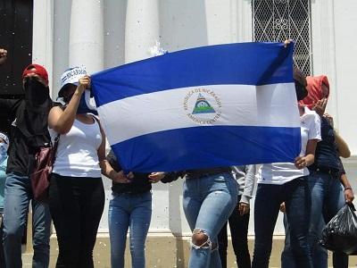 nicaragüenses-en-el-exilio