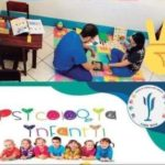 Centro de atención especial implementa otras formas de atención infantil ante el Covid-19