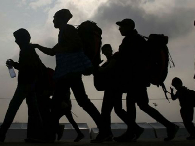 Nicas-refugiados-en-Costa-Rica