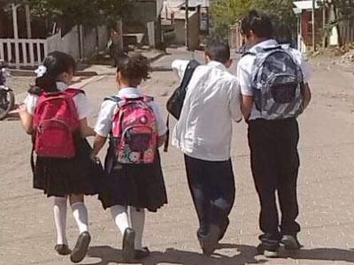 Inicio-de-año-escolar-en-Nicaragua