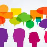 Para una cultura de paz se necesita educar en comunicación no violenta