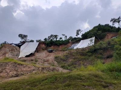 Extractivismo-en-Matagalpa-