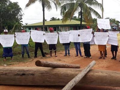 Comunidad-indígena-de-Nicaragua