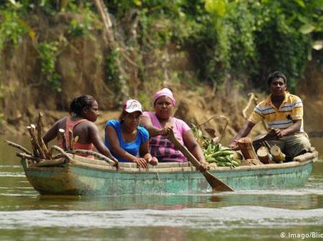 Comunidades-indígenas-de-Nicaragua