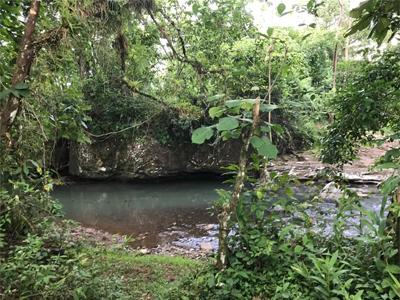 Ríos-contaminados-en-Matagalpa