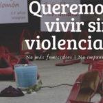 Mujeres sobreviven en medio de pandemia y desprotección