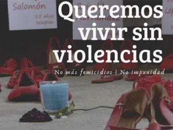 Pandemias-en-Nicaragua