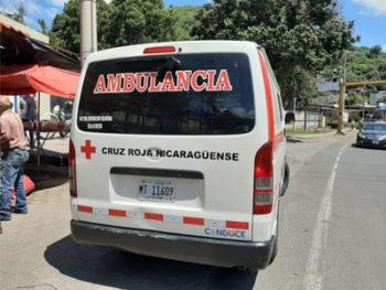 Cruz-Roja-Matagalpa