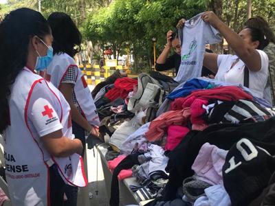 Cruz-Roja-filial-Matagalpa