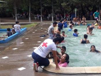 Plan-verano-2021-Matagalpa