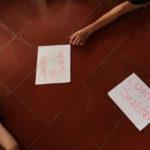 Cuentos no sexista, el nuevo proyecto de la Ludoteca