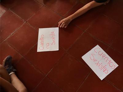 Cuentos-no-sexistas-en-Matagalpa