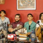 """""""Signos"""" una nueva propuesta musical en Nicaragua"""