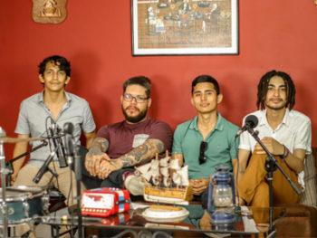 Signos-banda-musical-en-Nicaragua