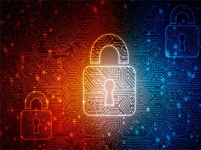 Ciberseguridad-en-Nicaragua