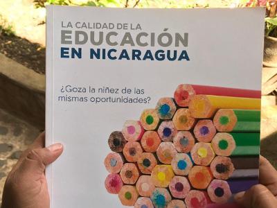 Calidad-educativa-en-Nicaragua