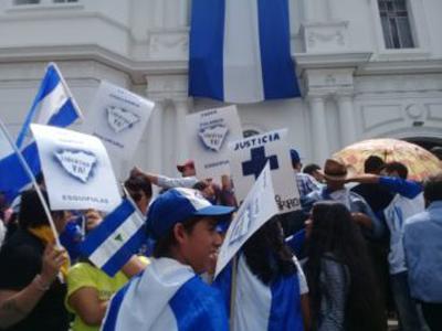 Derechos-humanos-en-Nicaragua