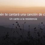 Colectivo de Mujeres de Matagalpa nuevamente reconocido a nivel internacional