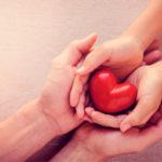 Donar sangre se vuelve una necesidad en contextos de escasez