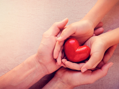 Importancia-de-donar-sangre