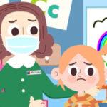 ¿Cómo hablar de duelos con la niñez?