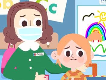 Cómo-hablar-de-duelos-en-la-niñez