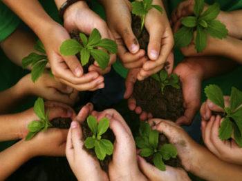 Educación-ambiental-en-Nicaragua