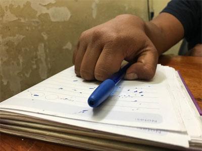 Educación-en-Nicaragua