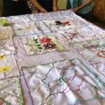 Proyecto comunitario con mujeres rurales queda sin acompañamiento