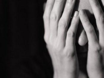 El-suicidio-un-problema-de-salud