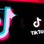 Preocupa aumento de niñez en Tik Tok y Free Fire