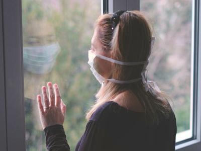 Salud-emocional-en-contextos-de-crisis
