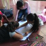 Se necesitan más espacios lúdicos y recreativos para la niñez