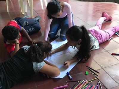 Espacios-lúdicos-en-Matagalpa