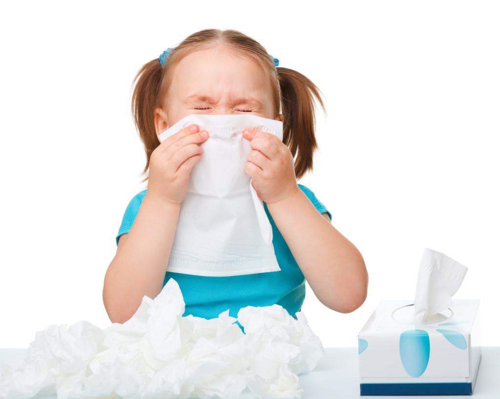 Enfermedades-respiratorias-en-niñez
